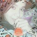 Lear25455 Laura Q.
