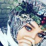 Meriem_Gahtar G.