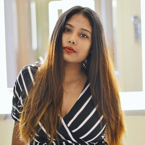 Ankita D.