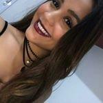 Ana Carolina C.