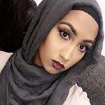 Marriyah M.