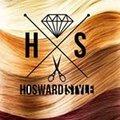 hosward s.