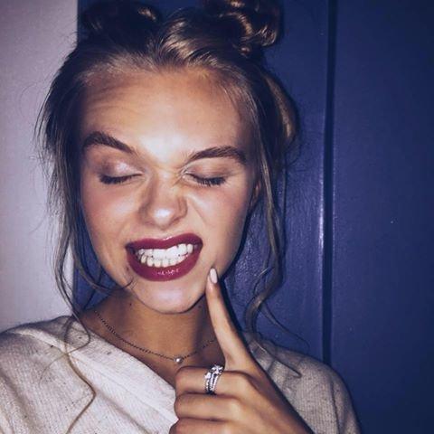 Lily W.