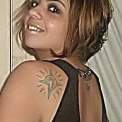 Athena M.