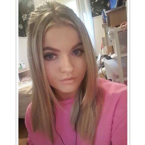 Paige I.