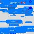 j.aliyah. y.