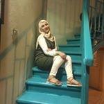 Marwa 👑.