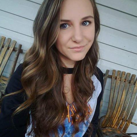 Brittany Y.