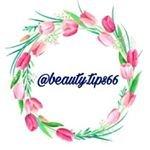 Beauty T.