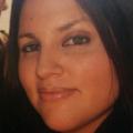 Juanita G.