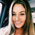 Kendall F.