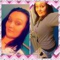Shannon B.