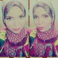 Sawsan S.