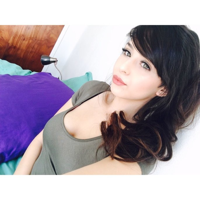 Breana G.