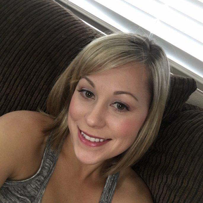 Heather O.
