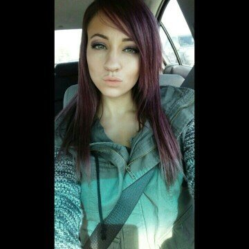 Haley C.
