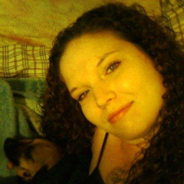Heather C.
