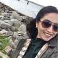 Haseena M.