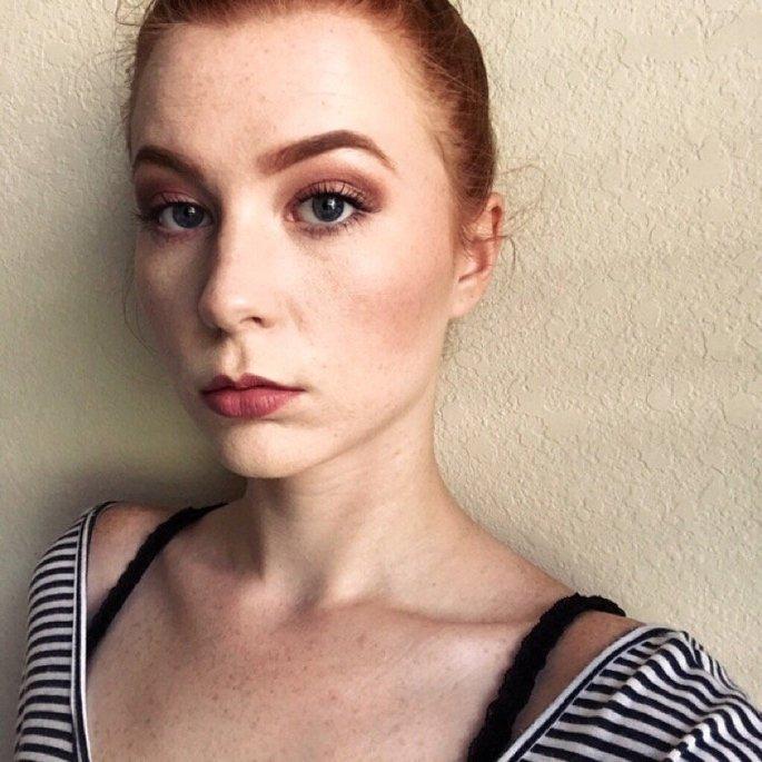 Katy F.