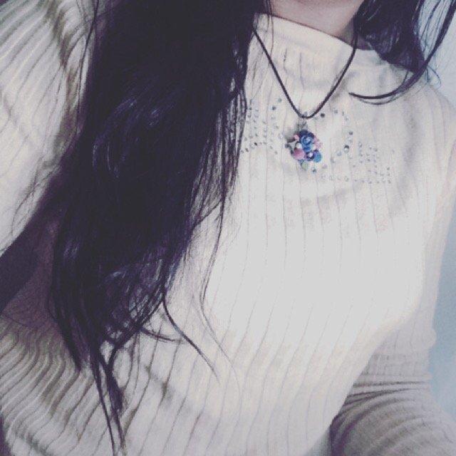 Nafisa Z.