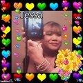 Tessa K.