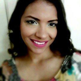 Zenobia R.