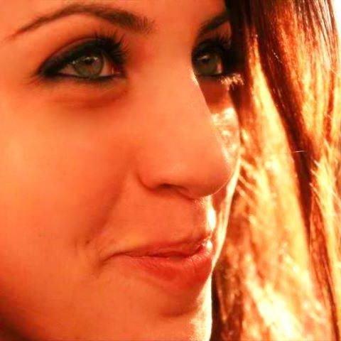 Myriam M.