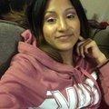 Yesica M.