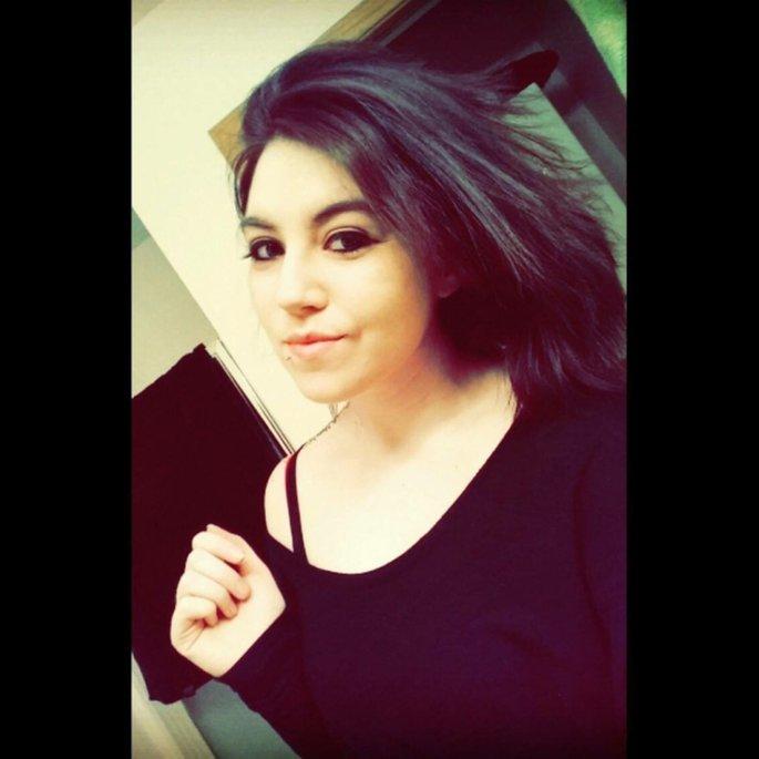 Amy B.