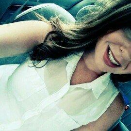 Kimberly P.