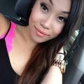 Tiffany Y.