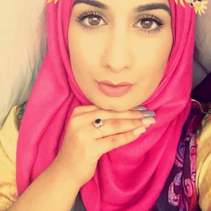 Shafia Q.