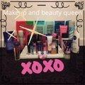Beauty Q.