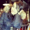 Chandni I.