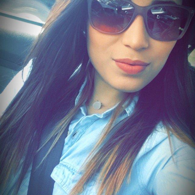 Fabiana C.
