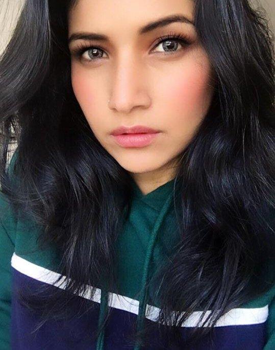 Natalia O.