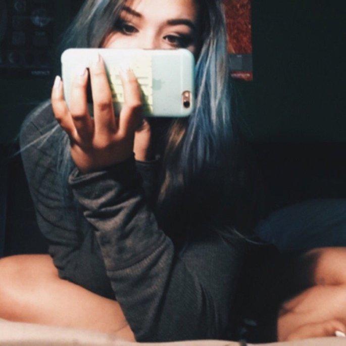 Selena caryn N.