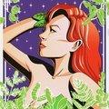 Ivy P.