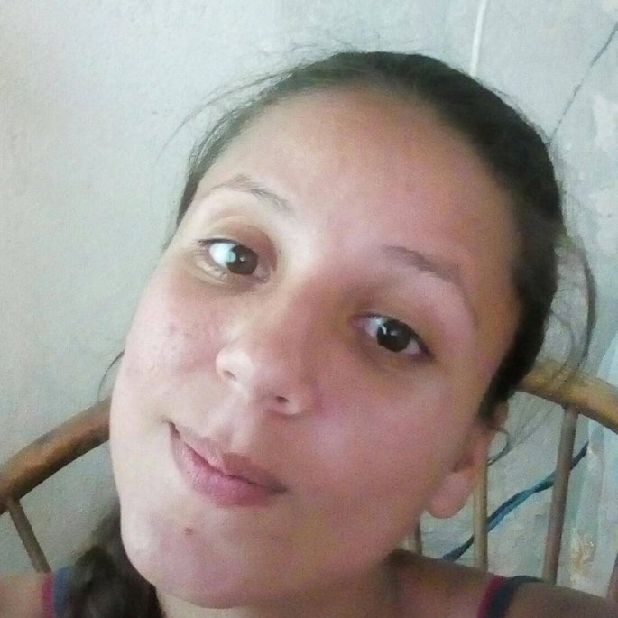 Maryan L.