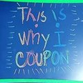 This-Is-Why-I-Coupon G.