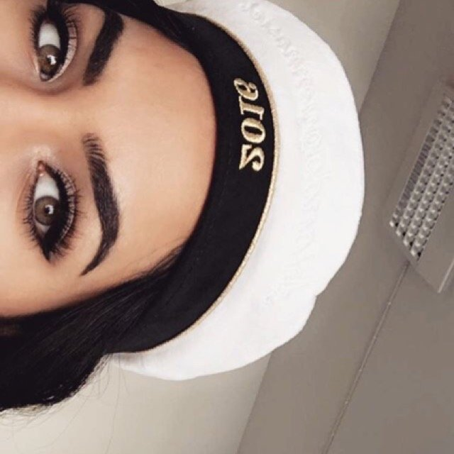 Shayma W.
