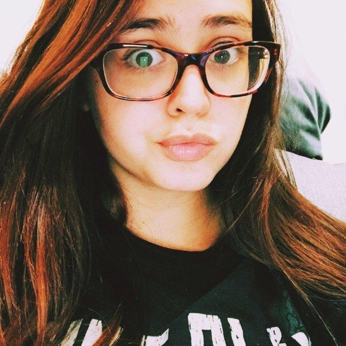 Shaylyn C.