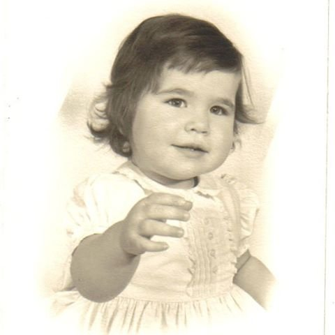 Lois J.