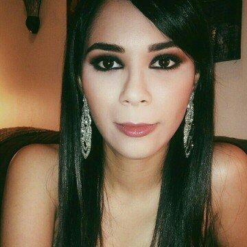Ariana Alejandra G.