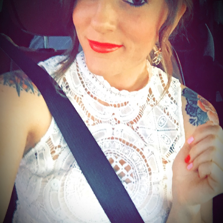 Holly L.