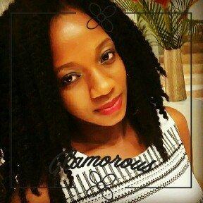Shanique B.