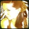 Amy W.