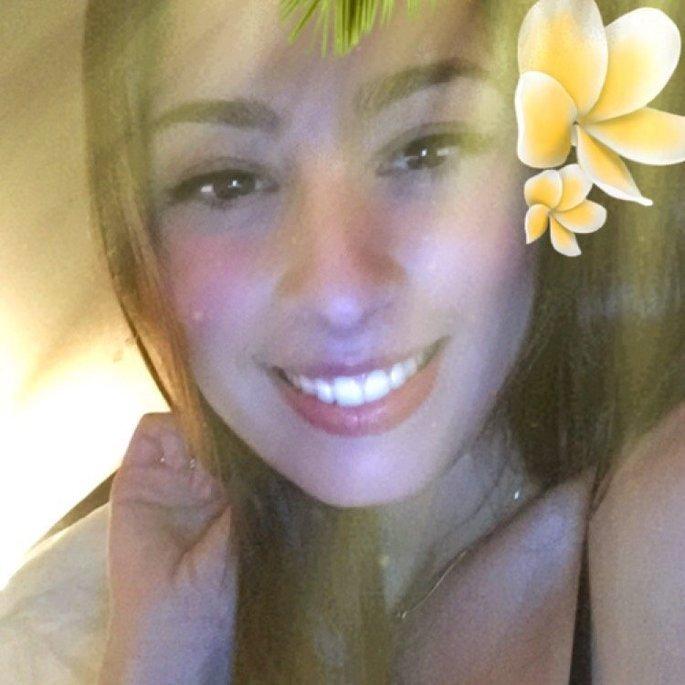 Mounira B.