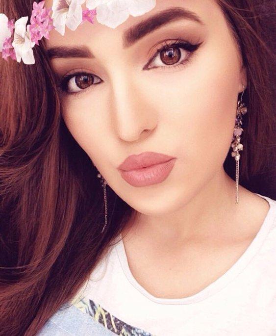 Aliyah M.