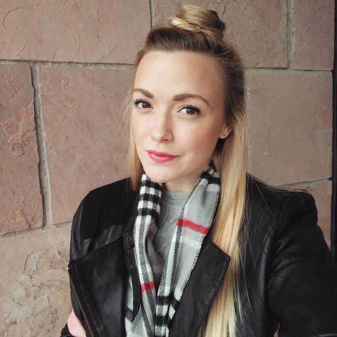 Megan C.
